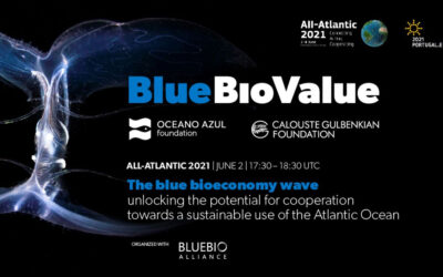 BlueBioValue
